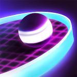Balance Master 3D MOD