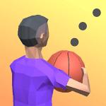Ball Pass 3D MOD
