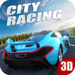 City Racing 3D MOD