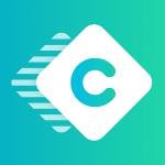 App Cloner MOD