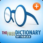 Dictionary Pro MOD