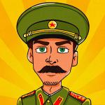 From Zero to Hero: Communist MOD