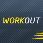 Gym Workout Planner - Weightlifting Premium Mod