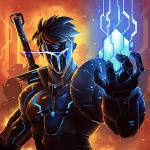 Heroes Infinity RPG MOD