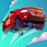 Hot Gear MOD
