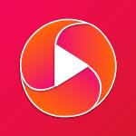 iShot Video Editor MOD
