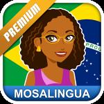 Learn Brazilian Portuguese MOD