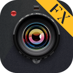 Manual FX Camera – FX Studio MOD