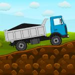 Mini Trucker MOD