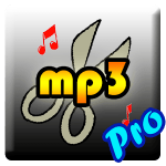MP3 Cutter Pro MOD
