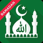muslim pro MOD