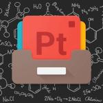 Periodic TabPeriodic Table 2020 PRO MODle 2020. Chemistry Premium Mod Unlocked
