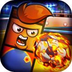 Pinball Soccer World MOD
