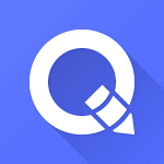QuickEdit Text Editor Pro - Writer & Code Editor Paid Mod