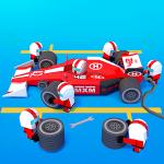Race and Drift MOD