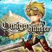 RPG Onigo Hunter Mod