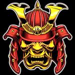 Samurai 3 MOD