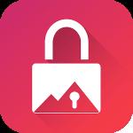 Secret Safe :Secure Images Videos & Documents MOD
