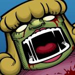 Zombie Age 3 Premium MOD