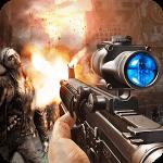 Zombie Overkill 3D MOD