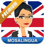 Apprendre l'Anglais Business MOD