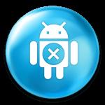 AppShut : Close running apps MOD