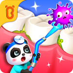 Baby Panda: Dental Care MOD