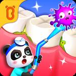 Baby Panda: Dental Care MOD