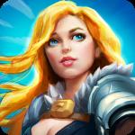 Battlejack: Blackjack RPG MOD