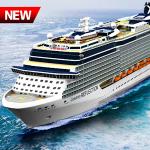 Brazilian Ship Games Simulator MOD