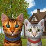 Cat Simulator 2020 MOD