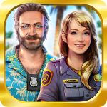 Criminal Case: Pacific Bay MOD