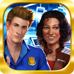 Criminal Case: Save the World MOD