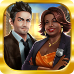 Criminal Case: The Conspiracy MOD