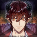 Devilish Charms: Romance You Choose MOD