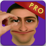 Face Animator - Photo Deformer Pro MOD