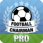 Football Chairman Pro Build a Soccer Empire MOD