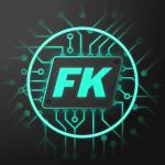 FK Kernel Manager – for all devices & Kernels MOD
