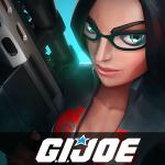 G.I. Joe: War On Cobra MOD