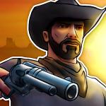 Guns and Spurs 2 MOD