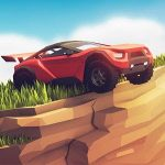 Hillside Drive – Hill Climb MOD