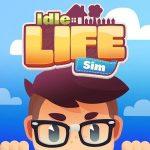 Idle Life Sim - Simulator Game MOD