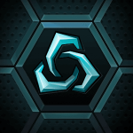 Infinitode 2 - Infinite Tower Defense MOD