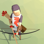 Last Arrows MOD