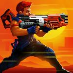 Metal Squad: Shooting Game MOD