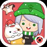 Miga Town: My Pets MOD