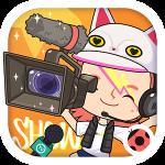 Miga Town: My TV Shows MOD