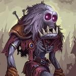 Moonshades: a dungeon crawler RPG MOD