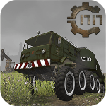 Offroad online (Reduced Transmission HD 2020 RTHD) MOD