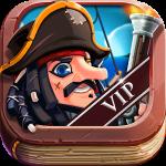 Pirate Defender Premium: MOD